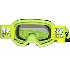 Colossus MX XL Neon Yellow