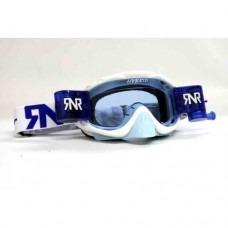 Hybrid MX FL 31mm RO Ltd Blue