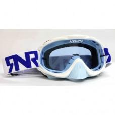 Hybrid MX TO Ltd Blue