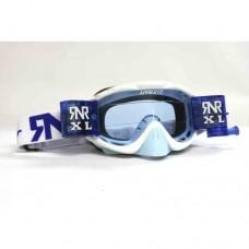 Hybrid MX XL Ltd Blue