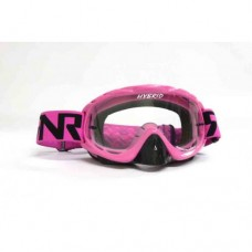 Hybrid MX TO Pink