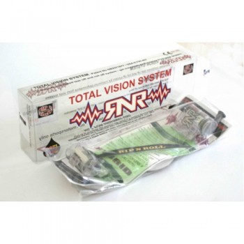 Total Vision Systems
