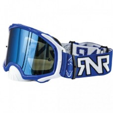 Platinum MX Mir Blue