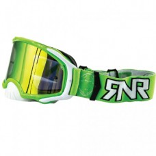 Platinum MX Mir Green
