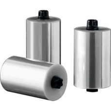 12 Pack Roll Film 31 mm
